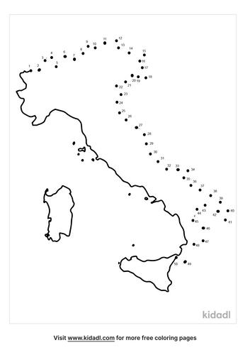 medium-italy-dot-to-dot