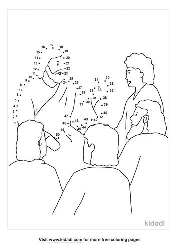 medium-jesus-and-disciples-dot-to-dot