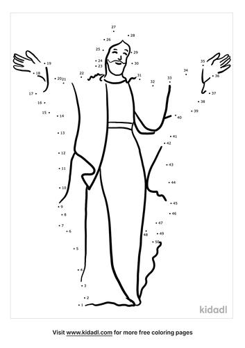 medium-jesus-ascension-dot-to-dot