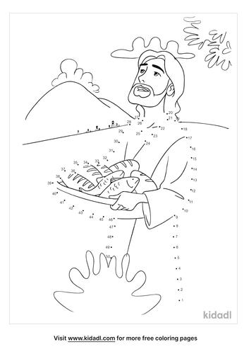 medium-jesus-feeds-5000-dot-to-dot