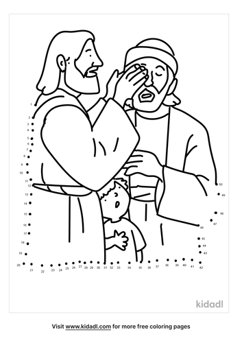 medium-jesus-heals-a-man-dot-to-dot