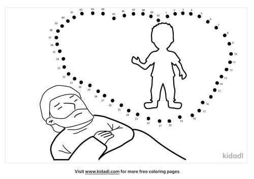 medium-josephs-dreams-dot-to-dot