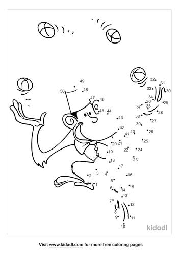 medium-juggler-dot-to-dot