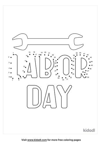 medium-labor-day-dot-to-dot