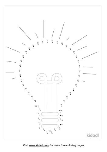 medium-light-bulb-dot-to-dot