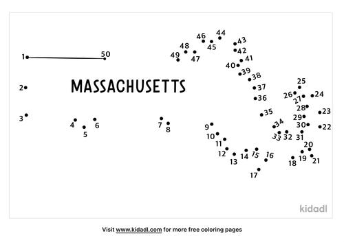 medium-massachusetts-dot-to-dot