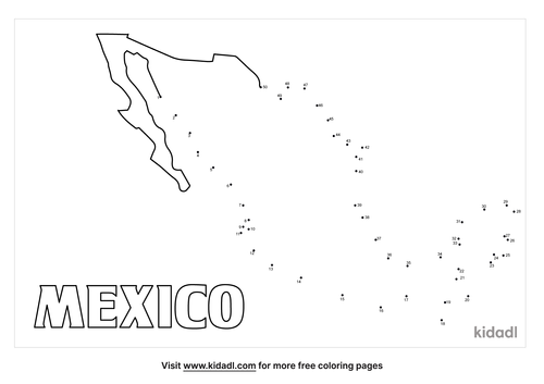 medium-mexico-dot-to-dot