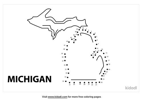 medium-michigan-dot-to-dot