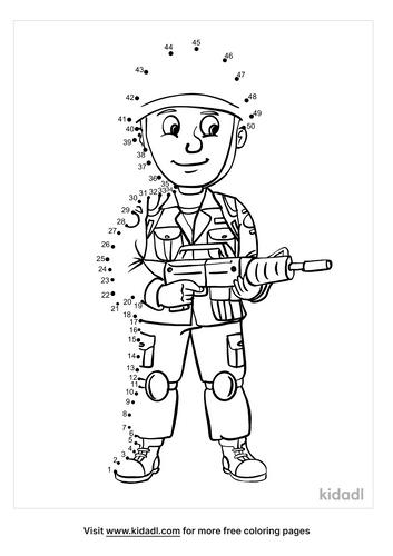 medium-military-dot-to-dot