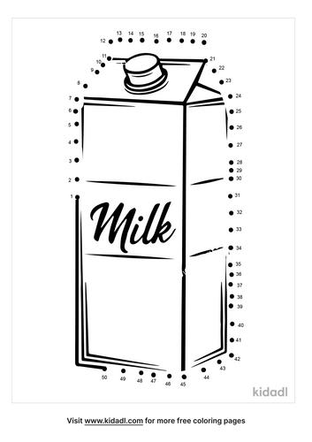 medium-milk-dot-to-dot