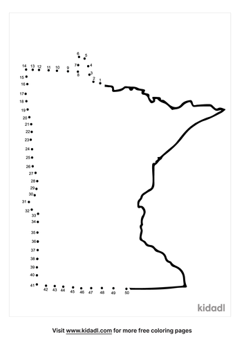 medium-minnesota-dot-to-dot