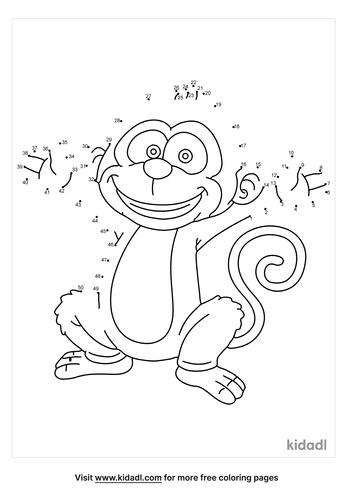 medium-monkey-dot-to-dot