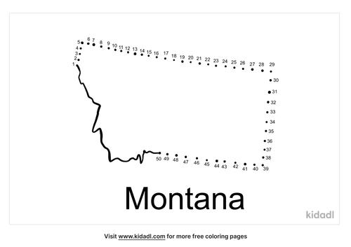 medium-montana-dot-to-dot