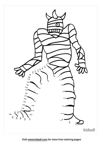 medium-mummy-dot-to-dot