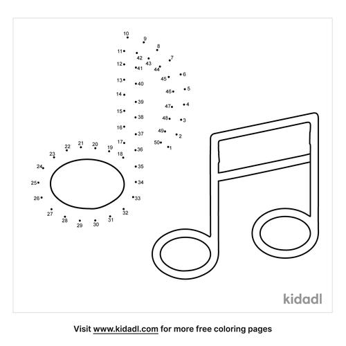 medium-music-notes-dot-to-dot