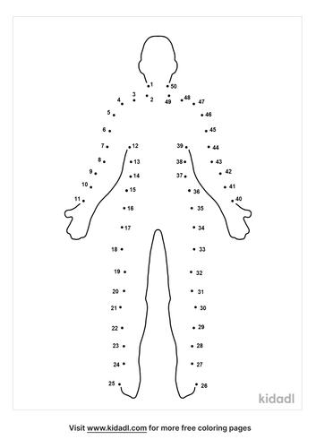 medium-my-body-dot-to-dot