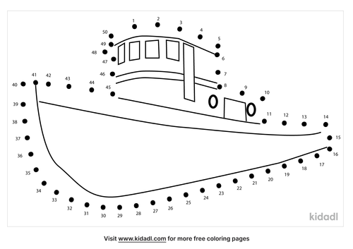 medium-navy-ship-dot-to-dot