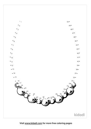 medium-necklace-dot-to-dot