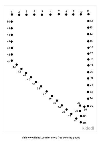 medium-nevada-dot-to-dot