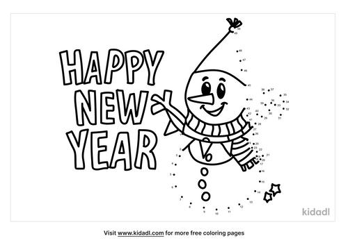 medium-new-year-dot-to-dot