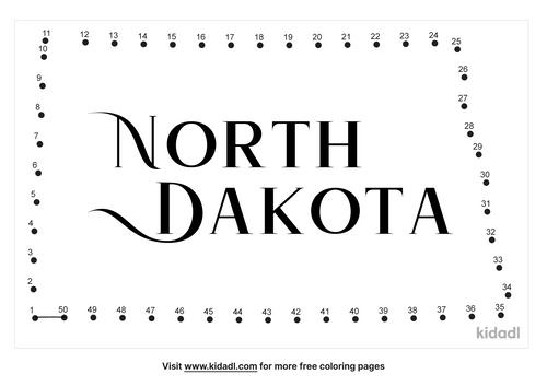 medium-north-dakota-dot-to-dot