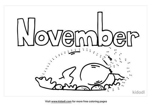 medium-november-dot-to-dot