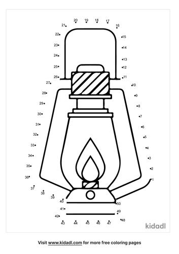 medium-oil-lamp-dot-to-dot