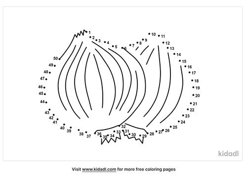 medium-onions-dot-to-dot