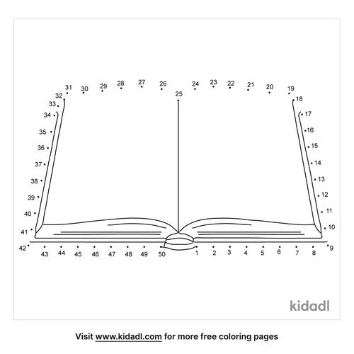 medium-open-bible-dot-to-dot