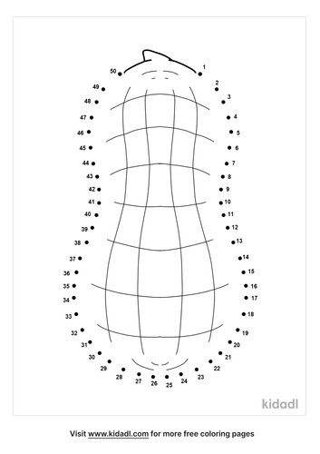 medium-peanut-dot-to-dot