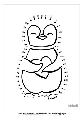 medium-penguin-valentine-dot-to-dot