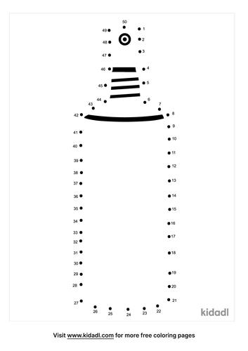 medium-perfume-bottle-dot-to-dot