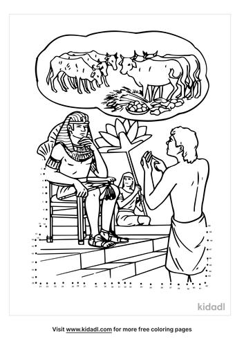 medium-pharaohs-dreams-dot-to-dot