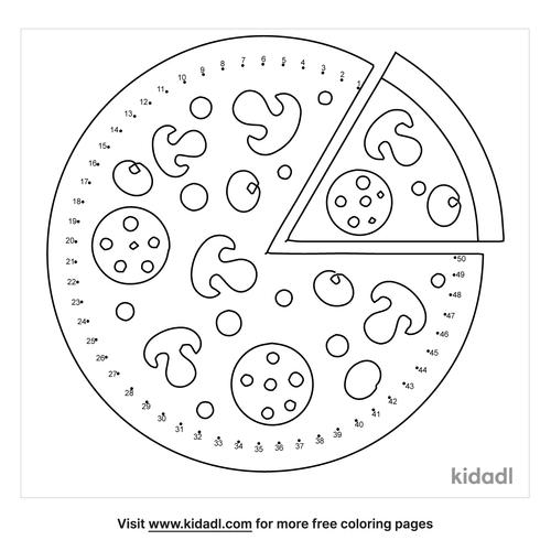 medium-pizza-dot-to-dot