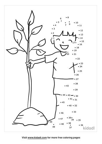 medium-planting-dot-to-dot