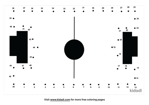 medium-playing-fied-dot-to-dot