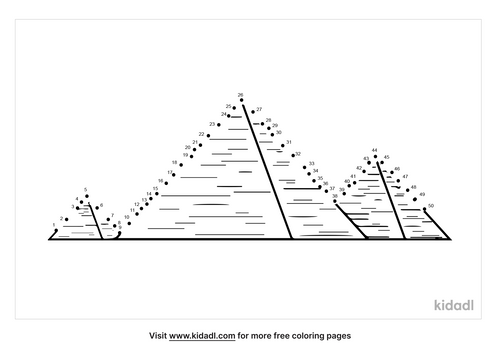 medium-pyramid-dot-to-dot