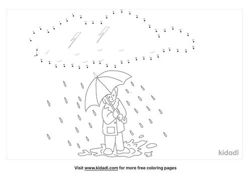 medium-rain-dot-to-dot