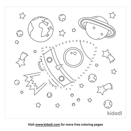medium-rocket-room-dot-to-dot