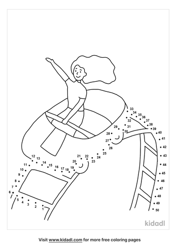 medium-roller-coaster-dot-to-dot