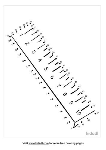 medium-ruler-dot-to-dot