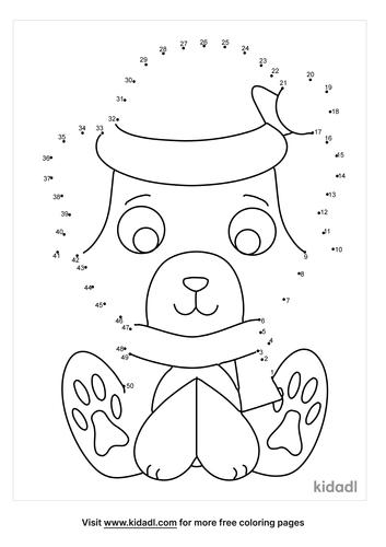 medium-santa-dog-dot-to-dot