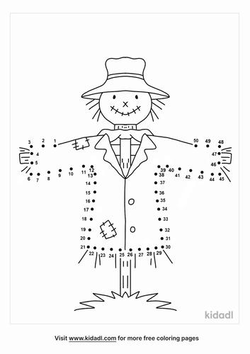 medium-scarecrow-dot-to-dot