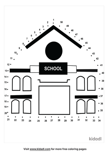 medium-school-dot-to-dot