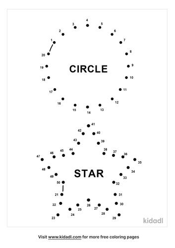 medium-shapes-dot-to-dot