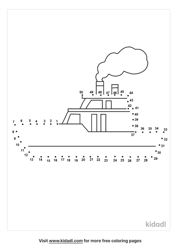 medium-ship-dot-to-dot