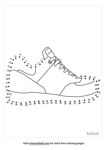 medium-shoes-dot-to-dot