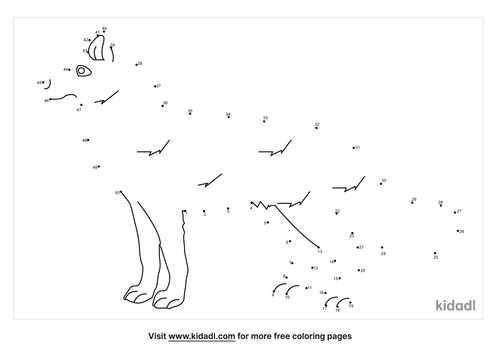 medium-sled-dog-dot-to-dot