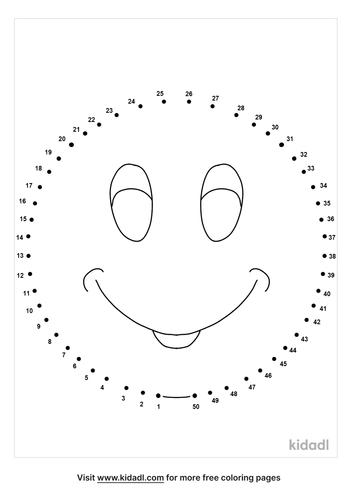 medium-smiley-face-dot-to-dot