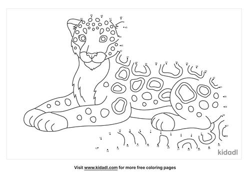 medium-snow-leopard-dot-to-dot